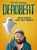Deadbeat- Seriesaddict